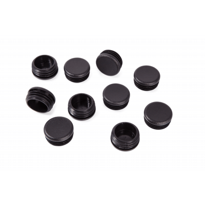Plastic Stops for legs (10 pack)
